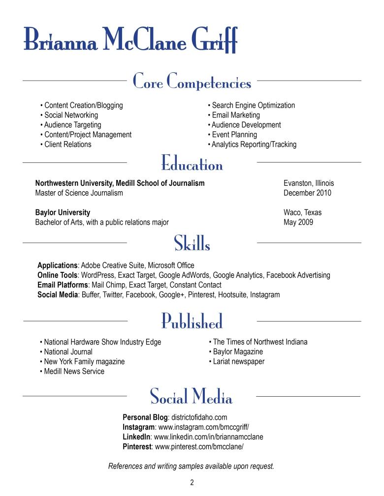 griff-resume2